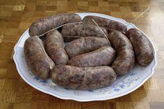 Con le salsicce di fegato e la verza, le ribatte diventano come tortillas - L'Abruzzo è servito | Quotidiano di ricette e notizie d'AbruzzoL'Abruzzo è servito | Quotidiano di ricette e notizie d'Abruzzo
