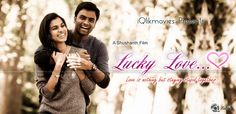 Shravana Bhargavi-Hemu Ready For Their Debut http://www.iqlikmovies.com/news/article/2014/05/12/sravana-bhargavi-hemachandra-shortfilm-lucky-love/3910#facebookComments