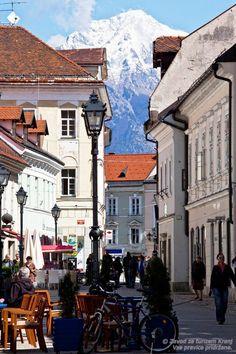 Lees het verhaal of Michael, die zijn hart in Slovenië verlaten heeft. #SloveenseBeleven