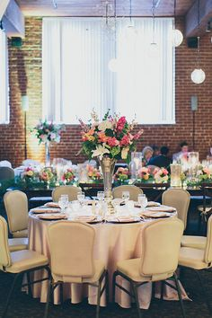 Photo from Sarah + James - Wedding Day collection by The Schultzes