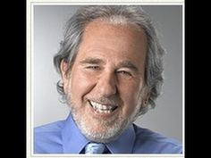 Bruce H. Lipton, PhD is an internationally recognized leader in bridging science and spirit. Stem cell biologist, bestselling author of The Biology of Belief and recipient of the 2009 Goi Peace Award Biology Of Belief, Conscious Parenting, Lipton, Spiritual Teachers, Biologist, Subconscious Mind, Documentary Film, Genetics, Honeymoons
