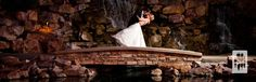 Website for tons of Minnesota wedding venues...good to have on hand for the future!
