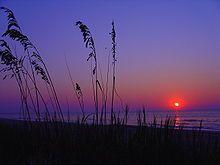 Myrtle Beach, South Carolina - Wikipedia, the free encyclopedia
