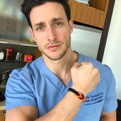 Dating sites for physicians