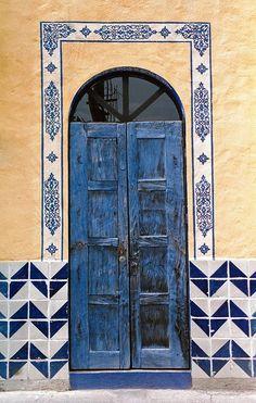 восхитительных изображений на доске двери 72 Door Pull