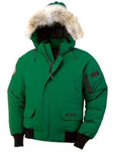 where canada goose sale in montreal save 75