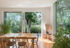 Sunbury-On-Thames, Surrey — The Modern House Estate Agents: Architect-Designed Property For Sale in London and the UK