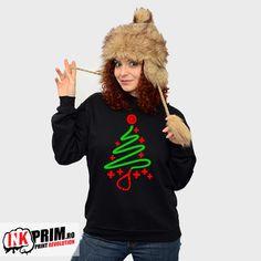 Hanorac pentru doctor de Craciun / brad stetoscop Revolution, Diana, Christmas Sweaters, Fashion, Crystal, Moda, Fashion Styles, Christmas Jumper Dress, Fashion Illustrations