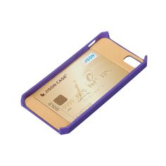 http://www.jisoncase.com/product/Wallet-Case-for-iPhone-5-Purple.html