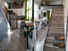 Tiny House Subdivision This Pin And More On Ideas R For Inspiration
