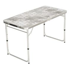 #white - #White Jigsaw Puzzle Pieces Folding Table