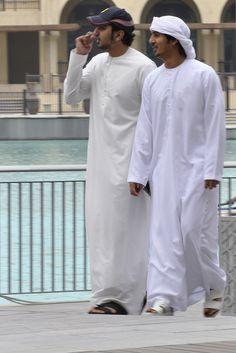 Dubai People   Flickr - Photo Sharing!