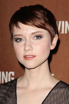 http://ilarge.listal.com/image/4805881/936full-valorie-curry.jpg