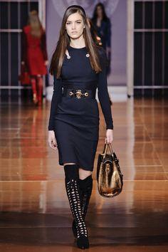 Versace LOVE!