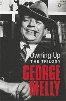 Owning up trilogy by George Melly