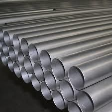 #titanium #bars,titanium alloy bars,titanium bar supplier - #Xinnuo   http://www.xinnuotitanium.com/industrial-titanium-bar-rod/