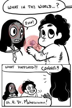 Read the whole comic.