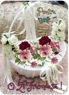 Girls Dresses, Flower Girl Dresses, Wedding Dresses, Fashion, Bible, Dresses Of Girls, Bride Dresses, Moda, Bridal Gowns