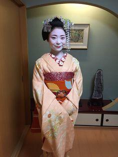 Maiko Fukuhana