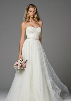 c3581f8db7 Page 5 of 5 for Watters Wedding Dresses   Gowns