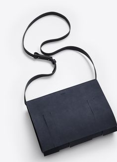 Fringe Medium Shoulder Bag