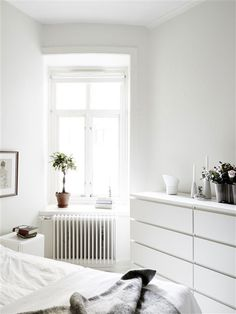 Cozy And Inviting Gothenburg Apartment