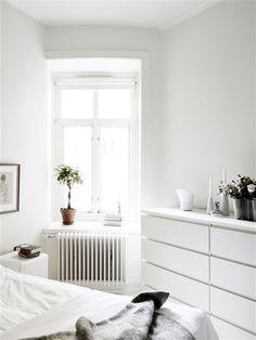 Cozy and Inviting Gothenburg Apartment - NordicDesign