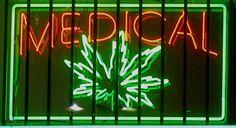 Medical Marijuana: How To Use effective