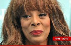 RIP MS Donna Summers Legend