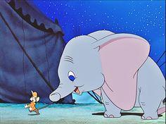 Dumbo Disney Screencaps | ... Disney Characters Walt Disney Screencaps - Timothy Q. Mouse & Dumbo Walt Disney Characters, Cute Cartoon Characters, Disney Posters, Disney Films, Disney Pixar, Dumbo Disney, Disney Fan, Old Disney, Disney Dream