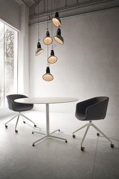 Chairs:Basket Chair Chairs Wonderful Images Ideas Blf From Gaber 80 Wonderful Basket Chair Images Ideas Home Office Chairs, Office Desk, Chair Design, Furniture Design, Eames, Designer, Basket, Philippe, Wonderful Images