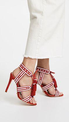 73d8360c420ba7 15 Best Fashion  Solely Shoes images