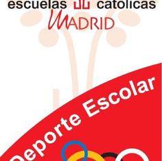 Escuelas Viatorianas de España: JUEGOS DEPORTIVOS DE ECM TEMPORADA 16/17