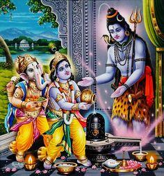 Shiva Parvati Images, Shiva Hindu, Hindu Deities, Hindu Art, Arte Shiva, Shiva Art, Bal Hanuman, Dancing Ganesha, Lord Krishna Hd Wallpaper