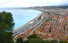 Nizza - Nice