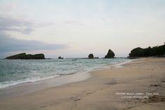 Pasir Putih Malika (PAPUMA)