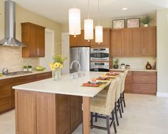 modern wood shaker cabinet doors and faces