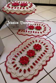 Swimsuit, handmade crochet bra made of cotton and natural wool Crochet Bra, Crochet Diagram, Crochet Home, Crochet Doilies, Christmas Crochet Patterns, Crochet Projects, Easy Diy, Wool, Knitting