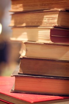 Why Your Printed Book Isn't an E-Book (Yet) - Lingua Franca - The Chronicle of Higher Education