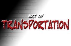 SHOP for Art of Transportation from #UrbanArtDistrict  http://urbanartdistrict.com/art/all/all/all/transportation