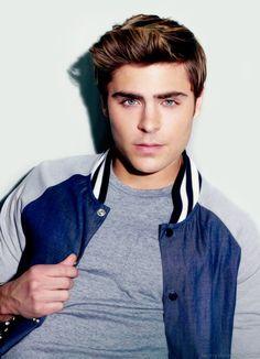Just look at him! Oh my lanta