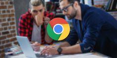 SiteCop — Pomodoro-таймер и блокиратор вредных сайтов для Chrome - https://lifehacker.ru/2017/02/22/sitecop/?utm_source=Pinterest&utm_medium=social&utm_campaign=auto
