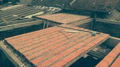 dak keraton semarang: Pemasangan dak keraton di perum korpri gedang anak ungaran