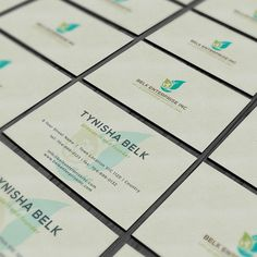 Create a brand identity package for my environmentally friendly company by brand.smith
