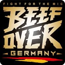 Download Beef Over Germany APK - http://apkgamescrak.com/beef-over-germany/