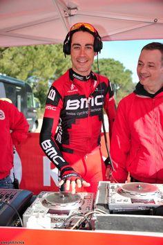 Tirreno-Adriatico Photos; Stage 2: San Vincenzo → Indicatore, 230 km