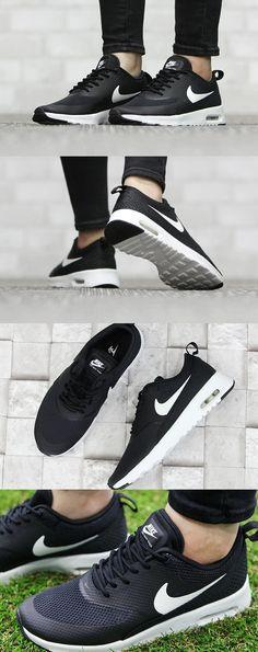 #나이키 #에어맥스 #테아 #nike #airmax #thea #운동화 #스타일 #특가 #세일 #플레이어 #player #데일리룩 #데일리슈즈 #오늘뭐신지 #오늘의신발 #신발추천 Airmax Thea, Shoe Story, Nike Free, Nike Air Max, Fall Winter, Sneakers Nike, Footwear, Clothes, Shoes
