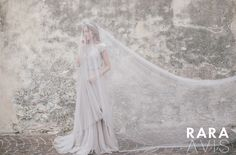 Rara Avis Ivanel, свадебное платье Rara Avis, wedding dress, невесты 2017, свадебное платье, bride, wedding, bridesmaid dress, prospective bride, best bride, easy wedding dress