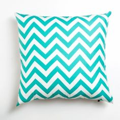 Cushion 50cm by Douglas & Hope | Cushions & Manchester | Homewares | Husk
