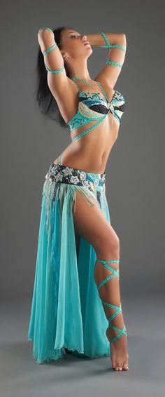 Katia Solpanova - Dancer Moskwa - Belly Dance Rusia. https://www.facebook.com/katia.solpanova/photos